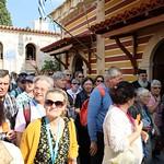 day 4 monastery1