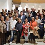 27-2-2020 Grup adults de Montcada