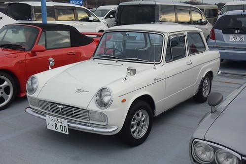 caco2001009