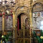 day 8 - 047 nafplio church6