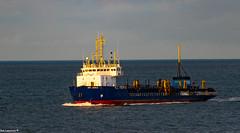 UKD Marlin 25/02/2020