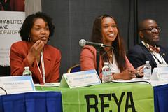 BEYA 2020 Friday and Saturday Activites-7