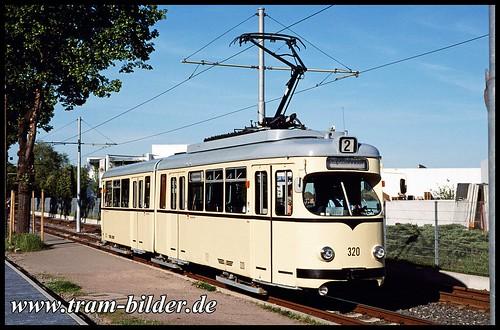 320-2002-05-16-5-Gotha Ost