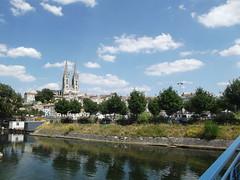 201207_0161 - Photo of Niort