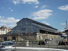 201207_0166 - Photo of Niort