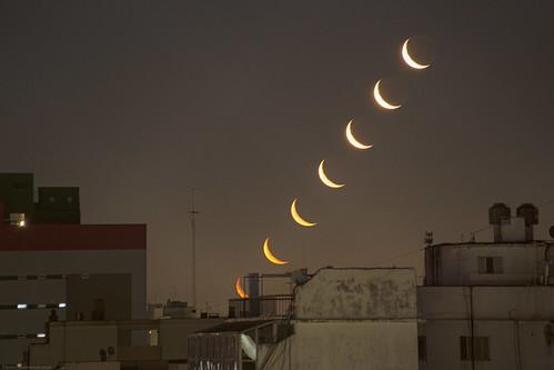 La Luna sin Venus.jpg