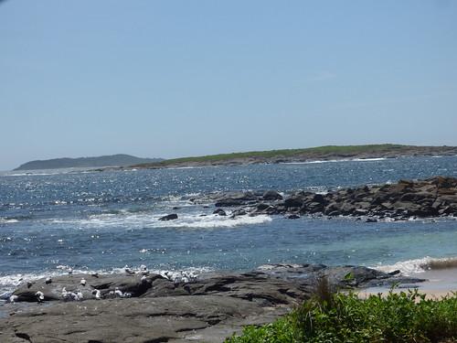 Bawley Point, NSW, Feb 2020