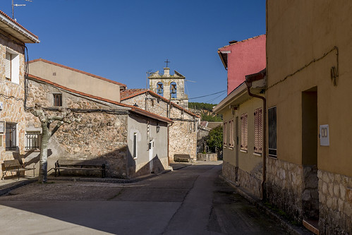 Monasterio.