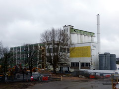 GOC Welwyn Garden City 079: Former Shredded Wheat factory