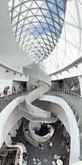 Dali Museum, St. Petersburg