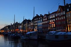 Copenhagen [01/2016]