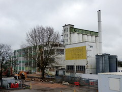 GOC Welwyn Garden City 078: Former Shredded Wheat factory