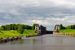 Volga River 237