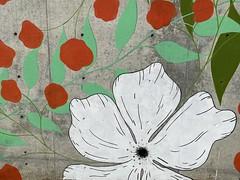 059/366 Mural