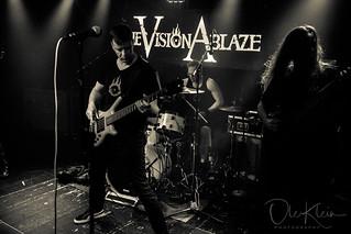 20200228_The Vision Ablaze 127.jpg