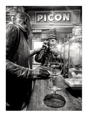 Picon-LL.