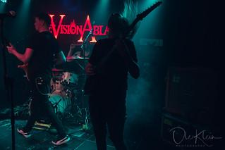 20200228_The Vision Ablaze 105.jpg