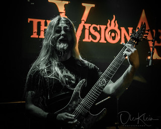 20200228_The Vision Ablaze 227.jpg