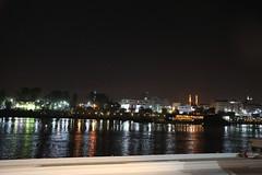 City of Aswan