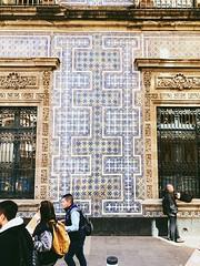 Mexico City '20
