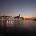 HKG-Skyline-064.jpg