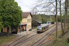 Noevog_0654-035_drosendorf_01_2019-04-28