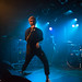 Ryan Caraveo - Dynamo (Eindhoven) 28/02/2020