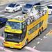 71 2301 (ROK) | Seoul City Tour Bus,