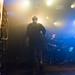 Hundreth - Dynamo (Eindhoven) 28/02/2020