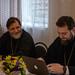 26 февраля 2020, VII собрание духовенства Приморского благочиния