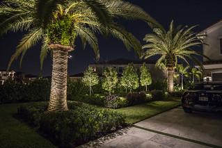 Parkland, FL