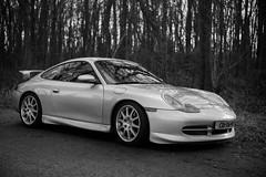 GT3 1999