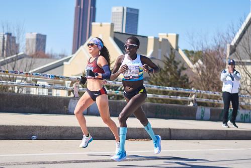 US Olympic Team Trials - Marathon 2020