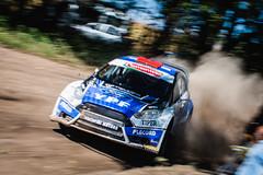 0327 - Rally de Toledo 2020