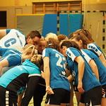 2020-03-01 D1 gegen Hornberg