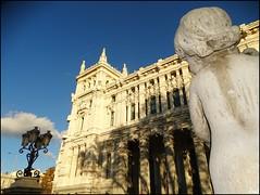 Madrid (Spain)