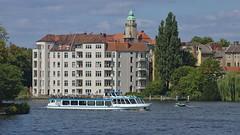 2018-08-05 DE Berlin-Treptow-Köpenick, Dahme @ Spree, Luna 04306820