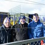 Allianz Football League 2020 V Donegal