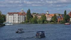 2018-08-05 DE Berlin-Treptow-Köpenick, Dahme @ Spree, B-1922V