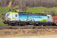 BLS Cargo, 475 408-1