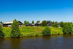 White Sea–Baltic Canal 44