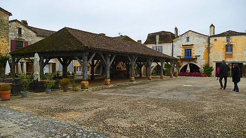 Little Marketplace