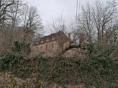 IMG_20200228_173219 - Photo of Saint-Léon