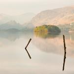 Lakeland Morning by Steve Baldwin