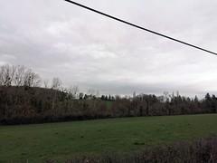 IMG_20200228_164206 - Photo of Treteau
