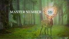 Master Number 99