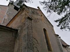 IMG_20200228_172408 - Photo of Saint-Léon