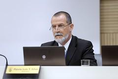 02/03/2020 - Sessão Plenária