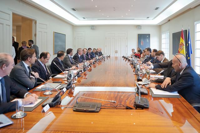ANFAC-Presidencia Gobierno 072