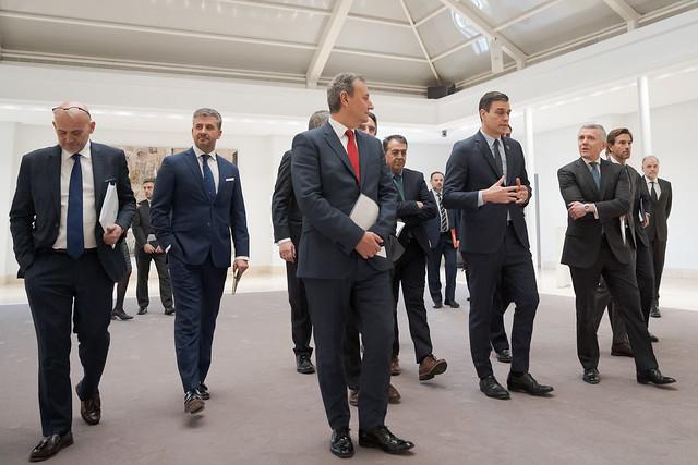 ANFAC-Presidencia Gobierno 063